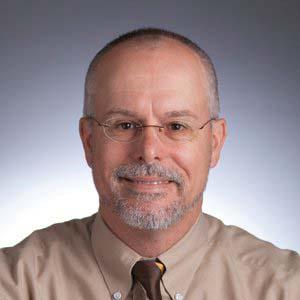 Dr. John Shelso, MD