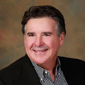 Dr. Alfredo Fernandez, MD