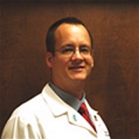 Dr. Daniel Dietrick, MD - Towson, MD - undefined