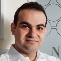 Dr. Nima Hajibaik, DMD - Alpharetta, GA - undefined