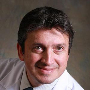 Dr. Thomas Kartis, MD