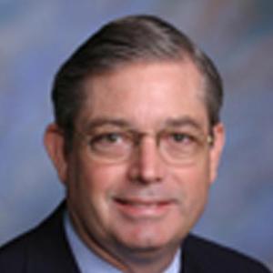 Dr. James L. Lovell, MD