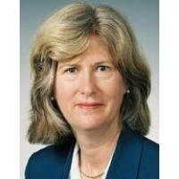 Dr. Margaret Walker, MD - Broomall, PA - undefined