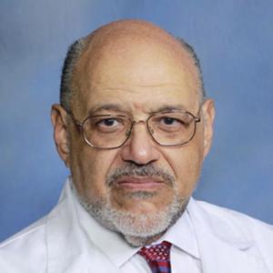 Dr. Alvin J. Aubry, MD