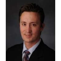 Dr. Michael Broton, MD - Minneapolis, MN - undefined