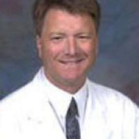 Dr. Charles Redfern, MD - San Diego, CA - undefined