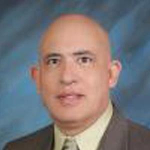 Dr. Eugenio M. Armendariz, MD