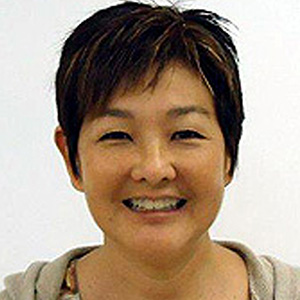 Dr. Susan O. Nishida, MD