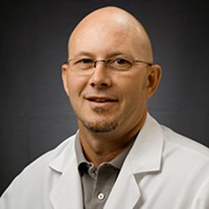 Dr. Rick L. Olson, MD