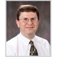 Dr. Mitchell Sklar, MD - Torrance, CA - undefined