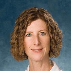 Dr. Ruth B. Felsen, MD