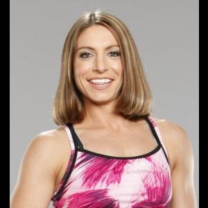 Emily Hollett , NASM Elite Trainer - New Richmond, OH - Fitness