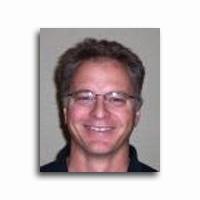 Dr. Paul M. Sunde, MD - Littleton, CO - Family Medicine