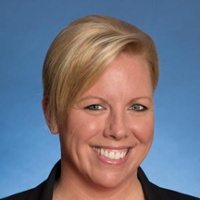 Dr. Kristina Guerra, DO - Knoxville, TN - undefined