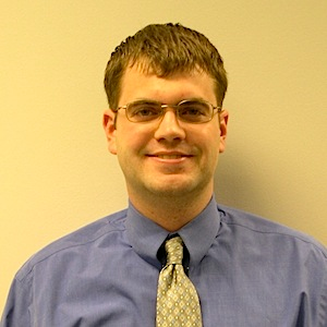 Dr. Michael R. Howell, DDS