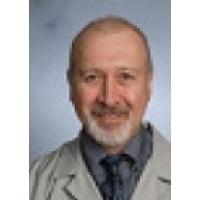 Dr. Lawrence Krause, MD - Highland Park, IL - undefined