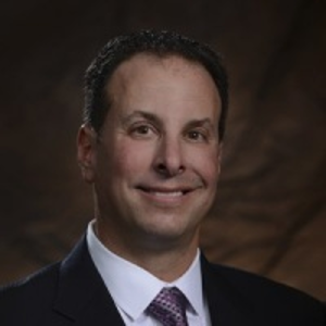 Dr. Joshua S. Hornstein, MD