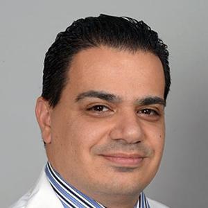 Dr. Alan M. Darush, MD