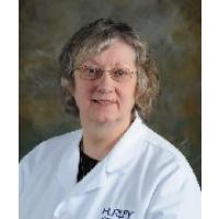 Dr. Joyce Fahrner, MD - Flint, MI - undefined
