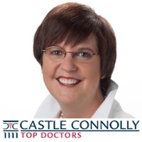 Dr. Laura Hershorin, MD - Bradenton, FL - undefined