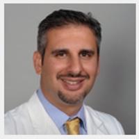 Dr. Alen N. Cohen, MD - West Hills, CA - Ear, Nose & Throat (Otolaryngology)