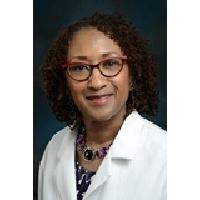 Dr. Jacqueline Turner, MD - Saint Louis, MO - undefined