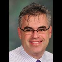 Dr. Vladimir Klemptner, MD - Ypsilanti, MI - undefined