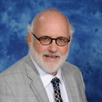 Dr. Donald Wilfong, MD - Pittsburgh, PA - undefined