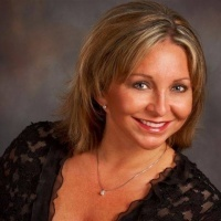 Dr. Sheila Jungmeyer, DDS - Lees Summit, MO - undefined