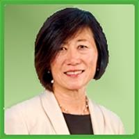 Dr. Yong Ahn, MD - Salt Lake City, UT - Internal Medicine