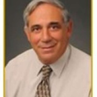 Dr. William Sternfeld, MD - Toledo, OH - undefined