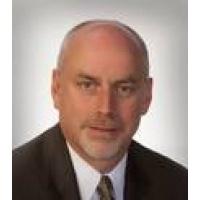 Dr. Robert McCormack, MD - Buffalo, NY - undefined