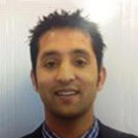 Dr. Ronak Patel, DO - Houston, TX - undefined