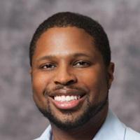 Dr. Marlon L. Shell, MD - Hendersonville, TN - Pediatrics