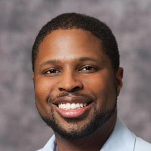 Dr. Marlon L. Shell, MD