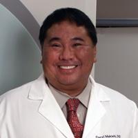 Dr. Daryl Makishi, DO - Canonsburg, PA - undefined