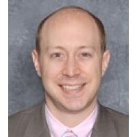 Dr. Horatio Wildman, MD - New York, NY - undefined