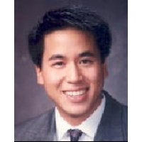 Dr. Douglas Poon, MD - Florence, KY - undefined