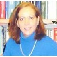 Dr. Julia Vargas-Jerez, MD - Bronx, NY - undefined