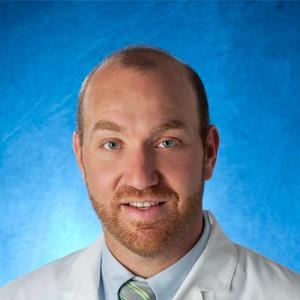 Dr. Ryan E. Schnetzer, MD