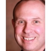 Dr. Bruce Cohen, MD - Danbury, CT - undefined