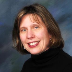 Dr. Susan E. Hagel-Bradway, DMD - Puyallup, WA - Endodontics