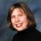 Dr. Susan E. Hagel-Bradway, DMD - Tacoma, WA - Endodontics