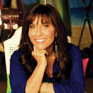 Lisa Lillien - Encino, CA - Nutrition & Dietetics