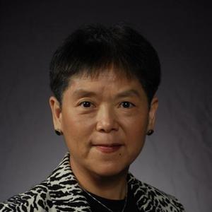 Dr. Elizabeth L. Yang, MD