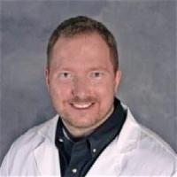 Dr. James Webb, MD - Oswego, IL - undefined