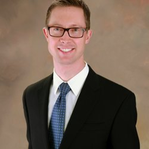 Dr. Aaron Haug, MD
