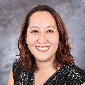 Dr. Renee L. Sato, MD