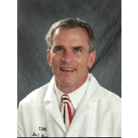 Dr. Timothy Thomsen, MD - Iowa City, IA - undefined