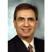 Dr. Morteza Shahamat, MD - Mahwah, NJ - undefined